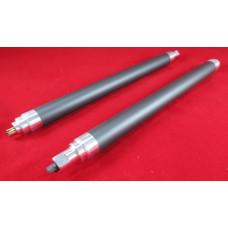 Вал магнитный (в сборе) HP LJ 4200/4250/4300/4350/4345 (Q1338/1339/5942/5945) (ELP, Китай)