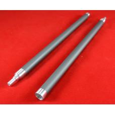 Вал магнитный (оболочка) HP LJ 1010/1012/1015/1018/1020/1022 (Q2612A) (ELP, Китай)