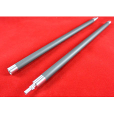 Вал магнитный (оболочка) HP LJ P1005/1505/1566/1102/1606, M1120/1522 (CB435/436,CE285/278) (ELP, Китай)