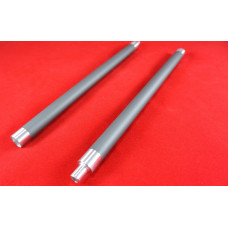 Вал магнитный (оболочка) HP 1160/1320 (ELP)