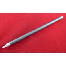 Вал магнитный (оболочка) Samsung ML-2160/2165/SCX-3400/3405, SL-M2020/2070 (D101/D111) (ELP, Китай)
