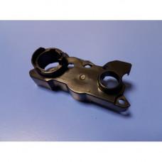 Боковая крышка тонер-картриджа Brother HL-2240/2132 (TN-2235/2275/2090) Delacamp