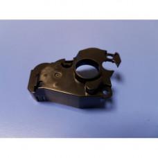 Боковая крышка тонер-картриджа Brother HL-1112/DCP1512/MFC1815 (TN-1075) Delacamp