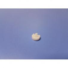 Флажок сброса счетчика к-жа Brother TN-1075 Delacamp