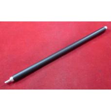 Вал магнитный (в сборе) HP LJ M104/M132/M203/M227/M106/M134 (CF218/CF230/CF233) (ELP, Китай)