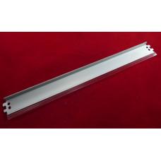 Ракель (Wiper Blade) HP LJ 5000/5100/5200/8100 (ELP, Китай)