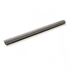 Ракель SHARP AR 120/121/123/150/151/153/155/156/157/168/208/M150/155/AL 1000/1200/1215 (CCLEZ0013QS01) (Katun)
