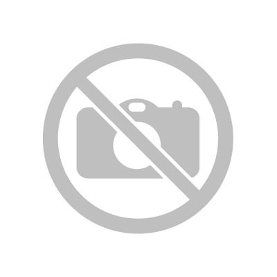 Чип Xerox WC 5325/5330/5335 DRUM (90K)(без гарантии) JT